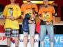 27.6.2015 Turnaj EXP - Bohumín