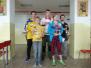 28.9.2016 Turnaj ČP12 - Meziboří