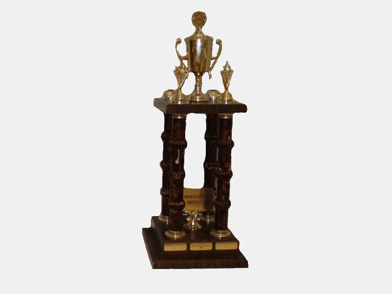 Českomoravský pohár