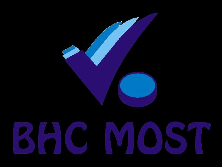 B.H.C. StarColor Most