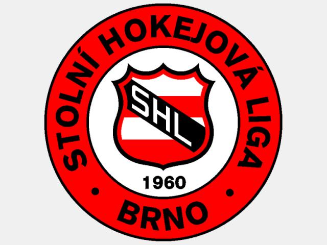SHL Brno