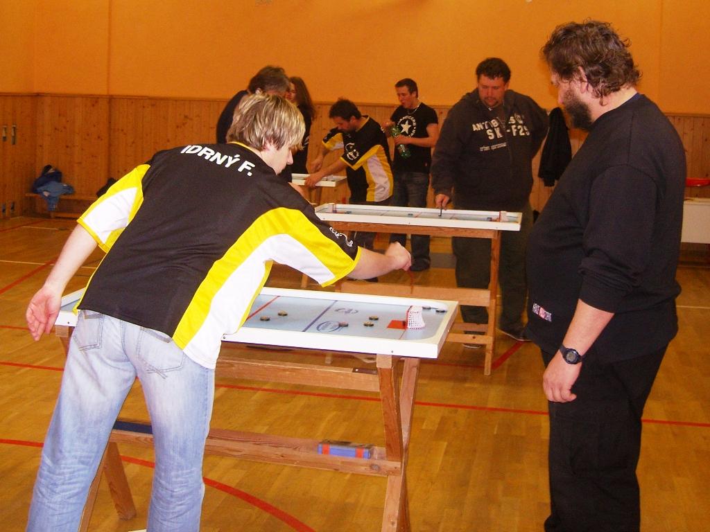 3.liga Brno
