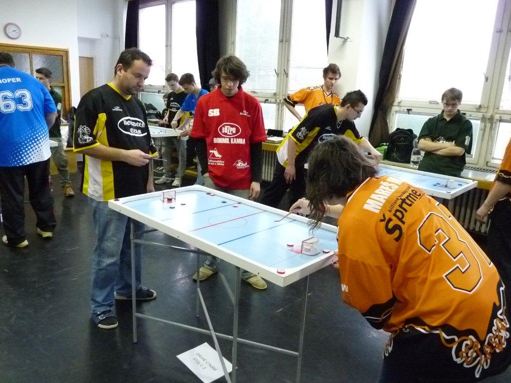 2.liga Morava