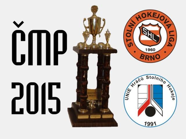 Read more about the article Českomoravský pohár družstev
