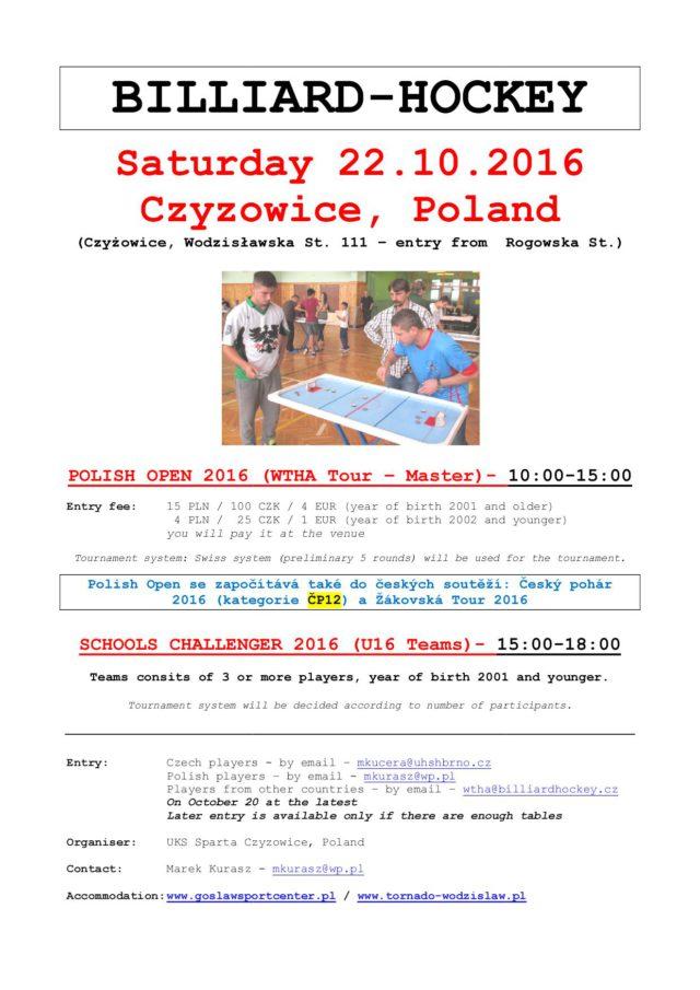turnaj_czyzowice_20161022_wtha