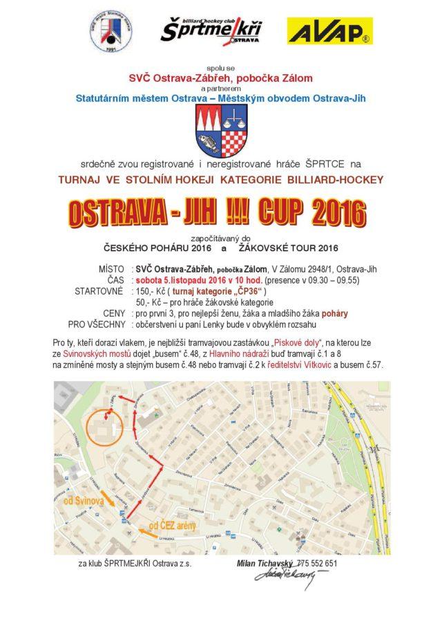 turnaj_ostrava_20161105