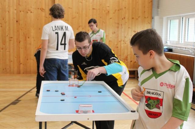 Read more about the article 2.liga Morava