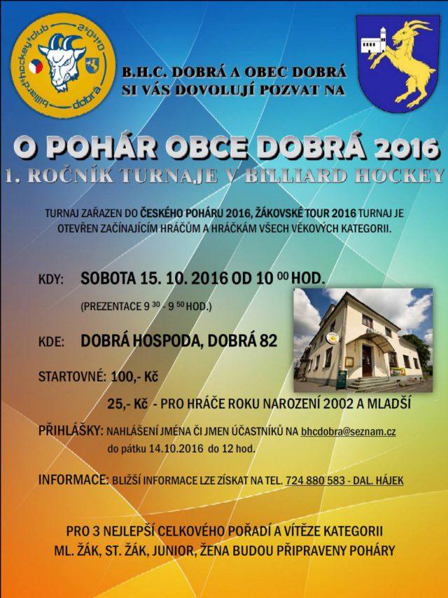 turnaj_dobra_20161015