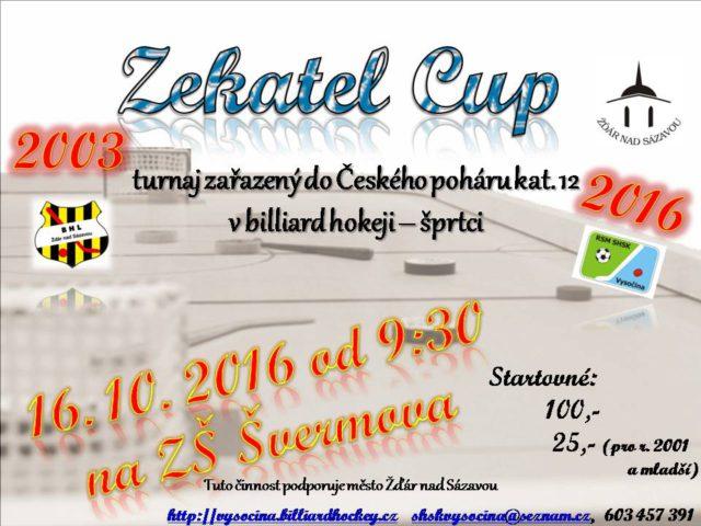 turnaj_zdar_nad_sazavou_20161016