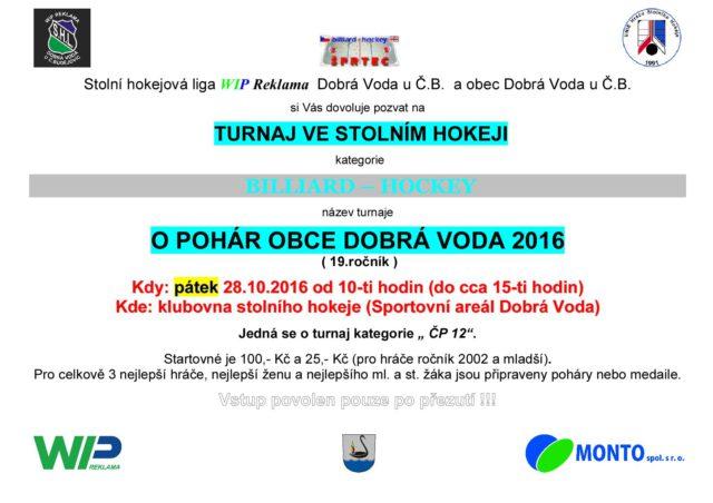 turnaj_dvoda_20161028