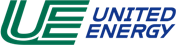 United Energy, a. s.