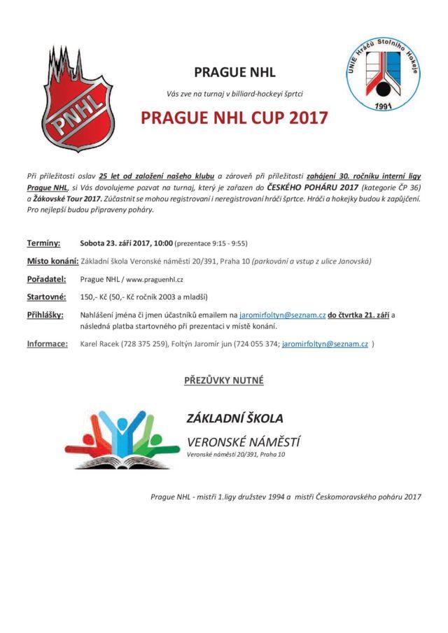 20170923_praha_cp36_pozvanka