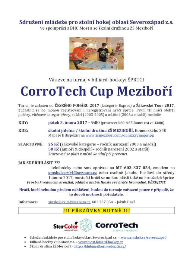 20170203_mezibori_expres_pozvanka