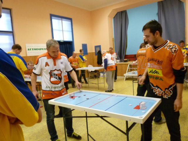 Read more about the article Ostrava je krok od titulu