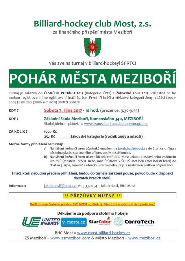 20171007_mezibori_cp12_pozvanka