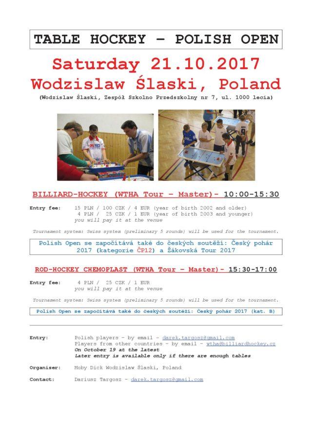 20171021_wodzislaw-slaski_cp12