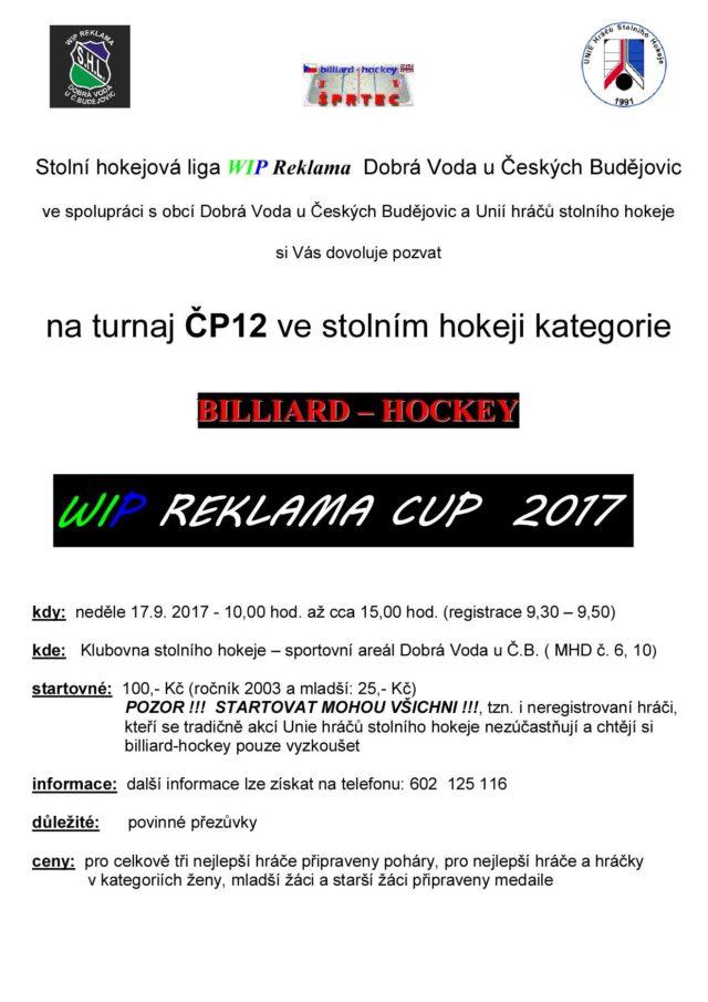 20170917_d-voda_cp12_pozvanka