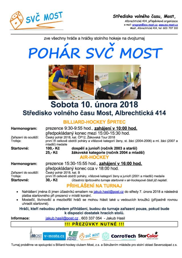 20180210_most_cp12_pozvanka