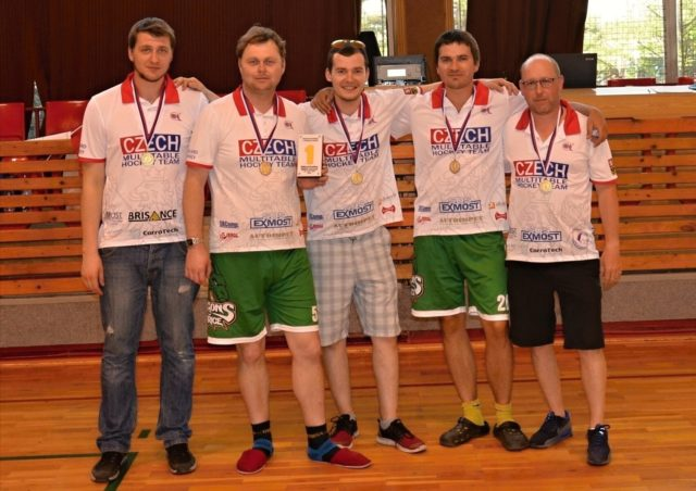Read more about the article ME 2018 BILLIARD-HOCKEY SLOVENSKO