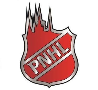 Prague NHL