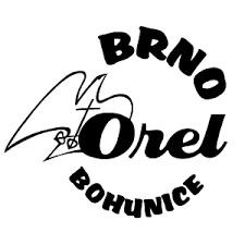 THE Orel Bohunice