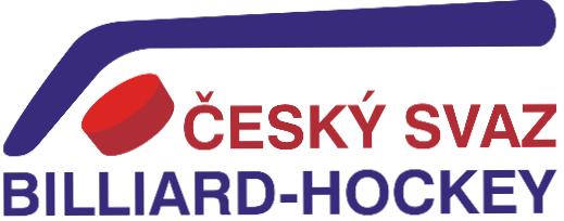 Český svaz billiard-hockey | šprtec