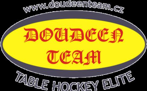 Doudeen Team