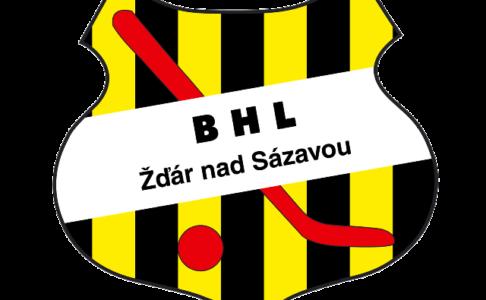 BHL Žďár nad Sázavou