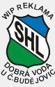 SHL WIP Reklama Dobrá Voda