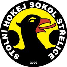 Sokol Střelice