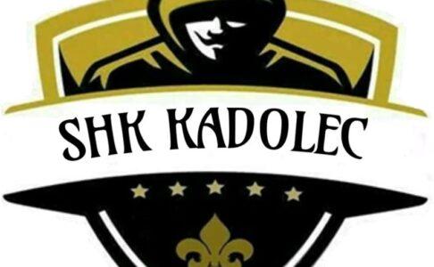 SHK Kadolec