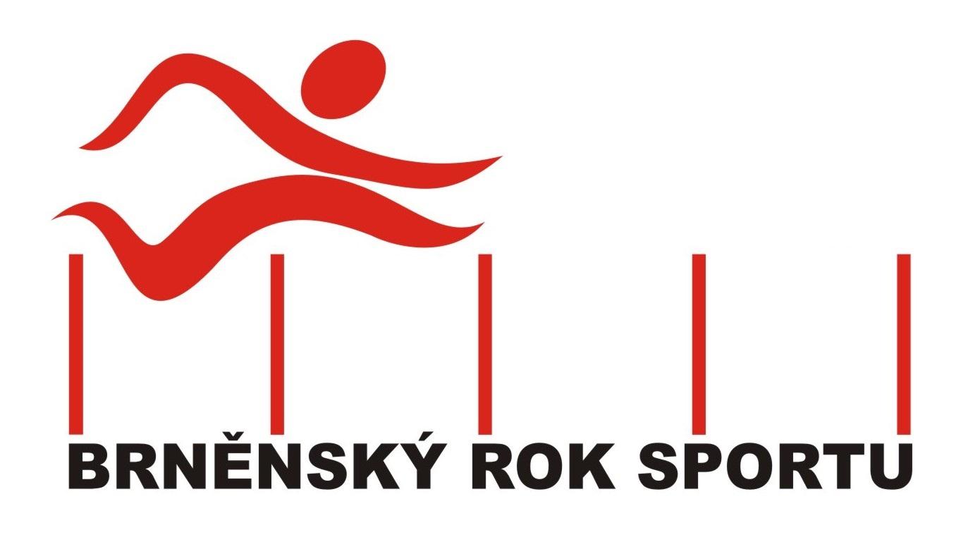 Brněnský rok sportu 2020